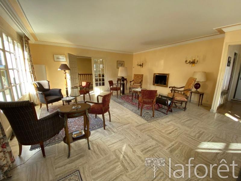 Vente maison / villa Ruy 439900€ - Photo 3