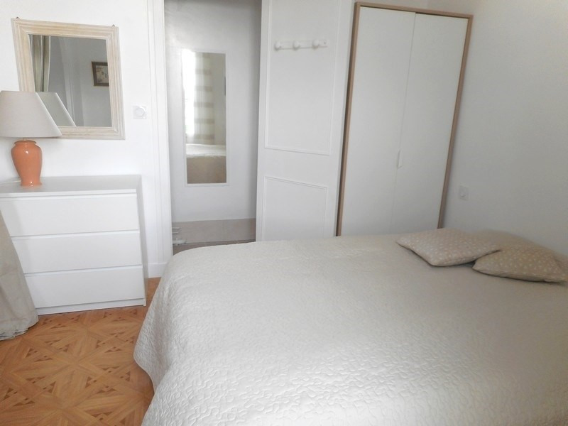 Location vacances appartement Saint-palais-sur-mer 275€ - Photo 5