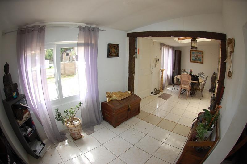 Sale house / villa La seyne sur mer 355000€ - Picture 5