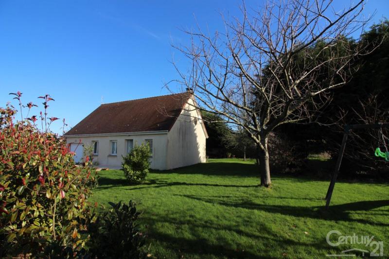 Продажa дом Villerville 215900€ - Фото 1
