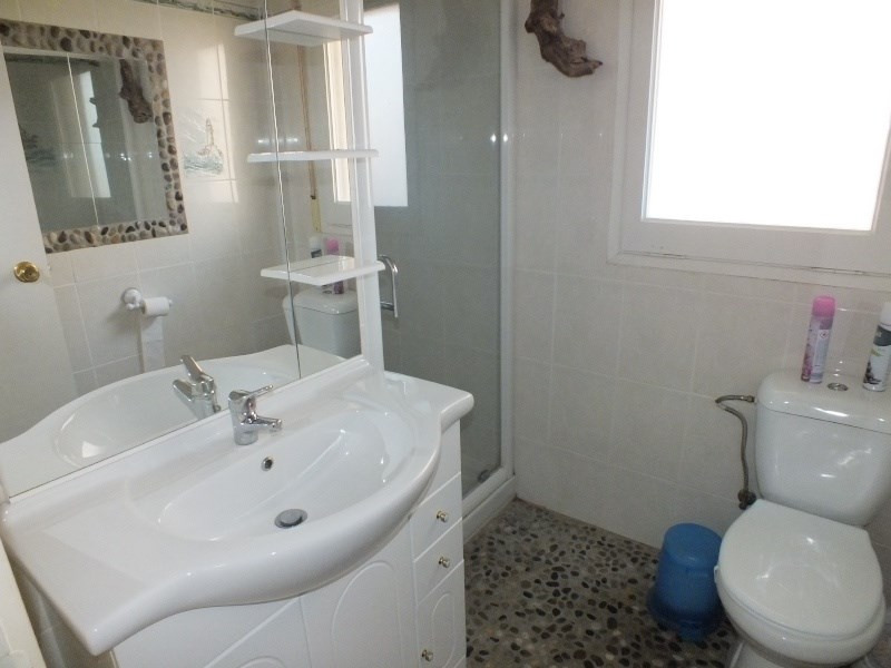 Vente appartement Roses-santa-margarita 155 000€ - Photo 13