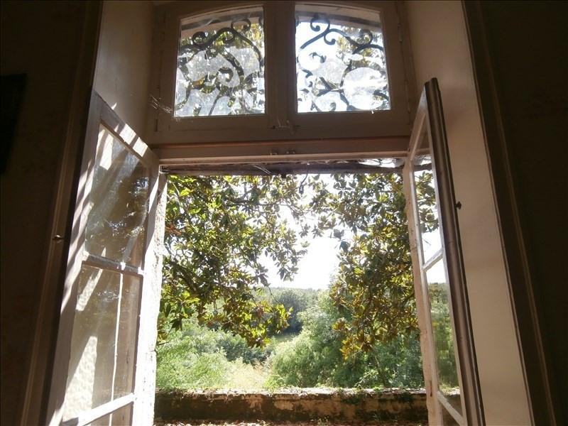 Vente de prestige maison / villa Perigueux 495000€ - Photo 9