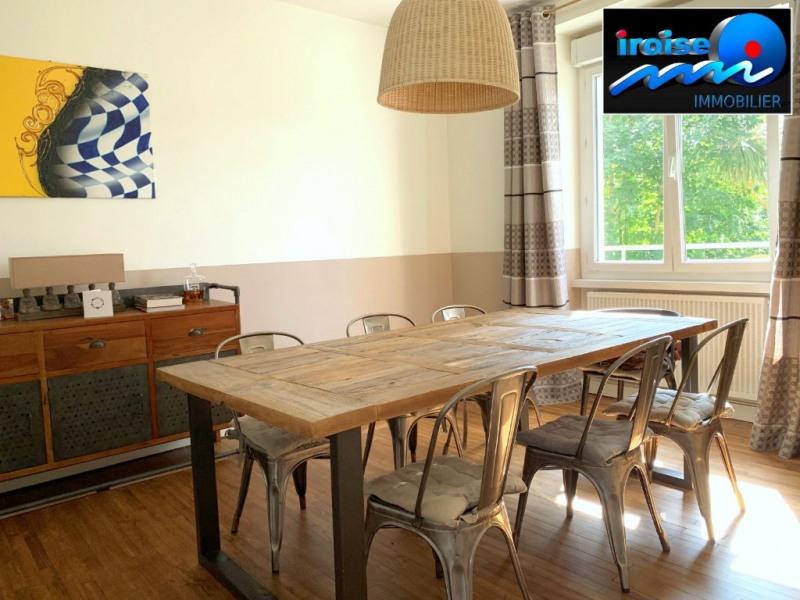 Vente maison / villa Brest 346500€ - Photo 6