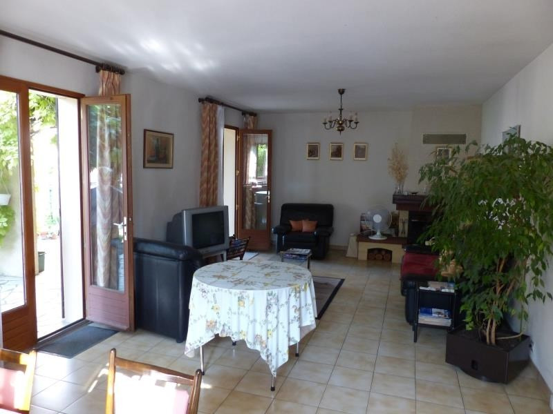 Sale house / villa Beziers 245 000€ - Picture 4