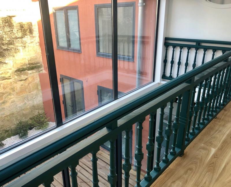 Sale house / villa Bordeaux 899000€ - Picture 6
