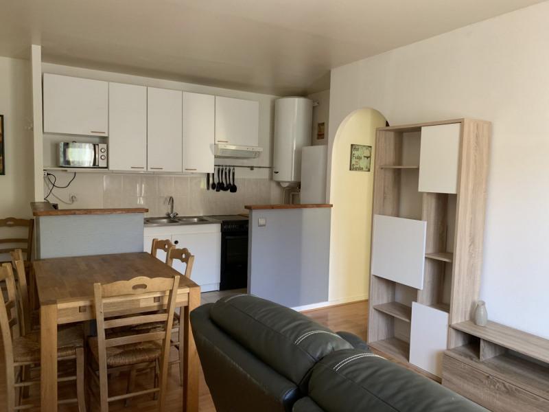 Affitto appartamento Marcoussis 695€ CC - Fotografia 1