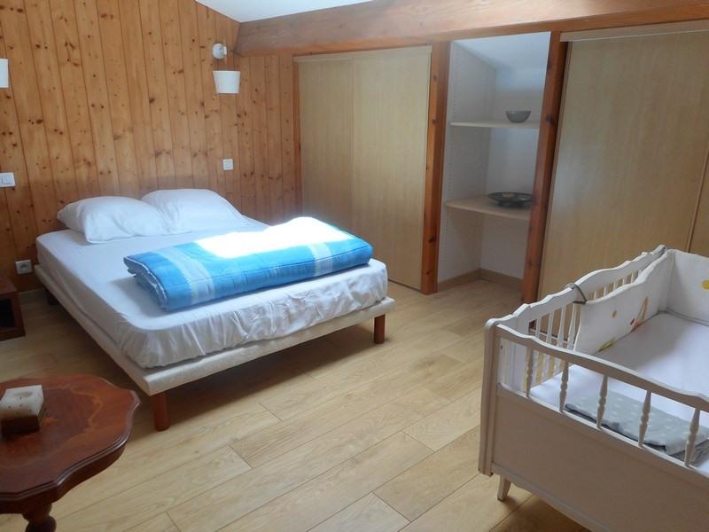 Vacation rental house / villa Saint-palais-sur-mer 750€ - Picture 13