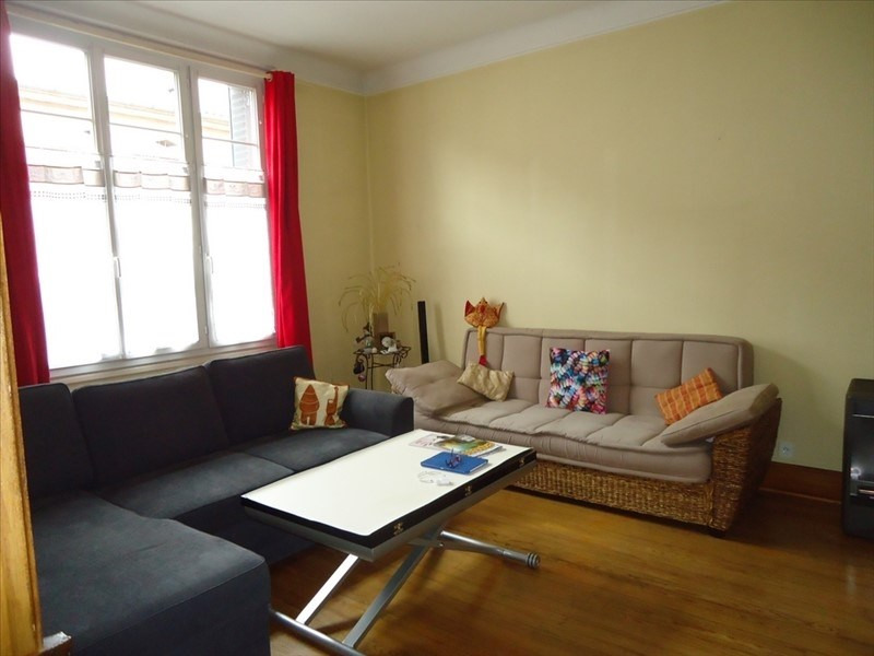 Revenda casa Albi 267000€ - Fotografia 3