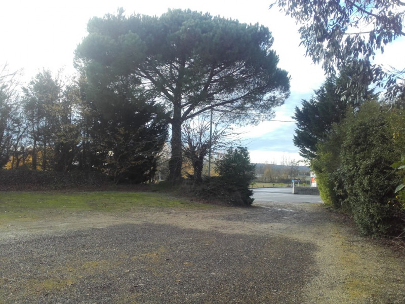 Vente local commercial Aire sur l adour 170 000€ - Photo 3