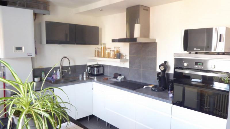 Vente maison / villa Echarcon 259500€ - Photo 3