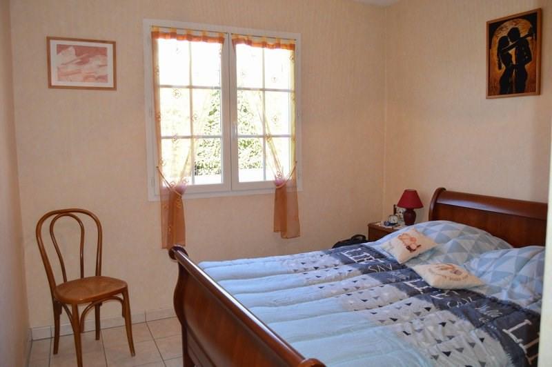 Sale house / villa Sarras 213000€ - Picture 5