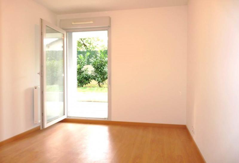 Vente appartement Reignier 315000€ - Photo 6