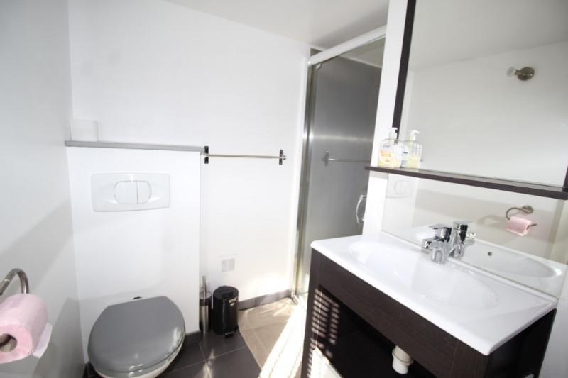 Sale apartment Port vendres 70800€ - Picture 6
