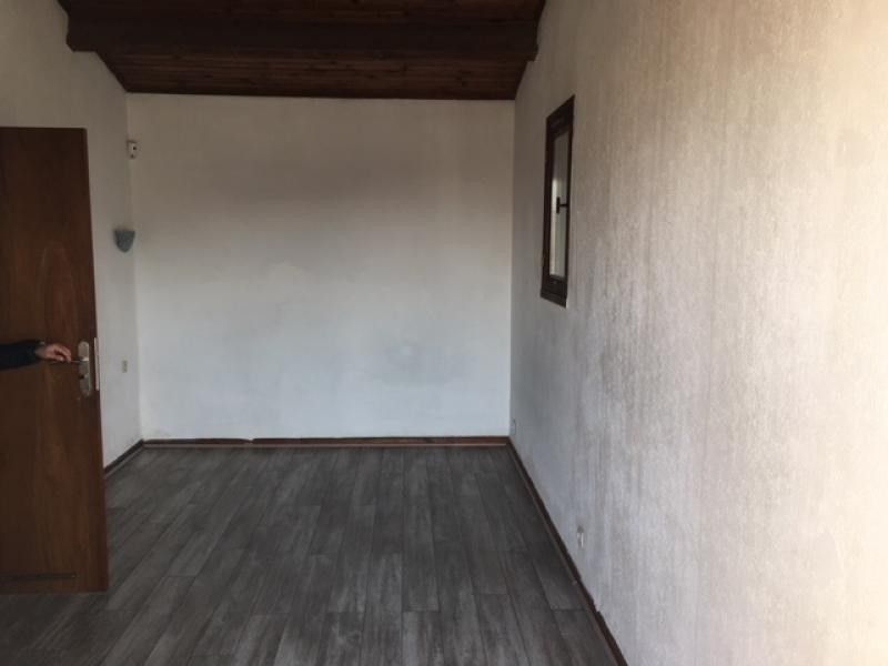 Venta  casa Marignane 245000€ - Fotografía 5