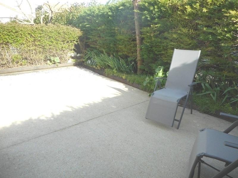 Vacation rental house / villa Saint-palais-sur-mer 440€ - Picture 4