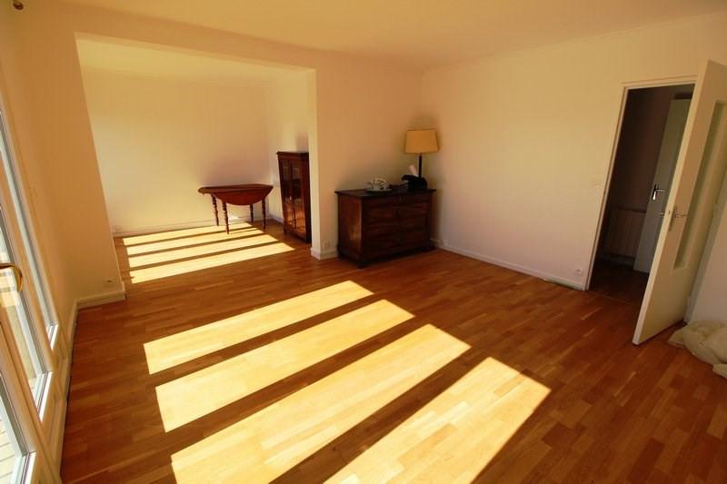 Location appartement Maurepas 1057€ CC - Photo 2