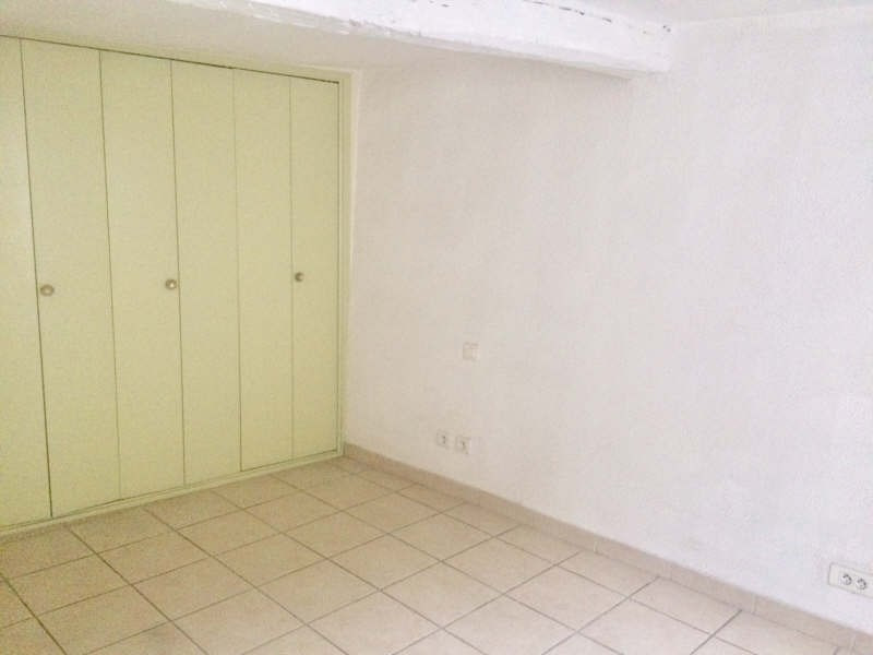 Location appartement Barjols 416€ CC - Photo 3