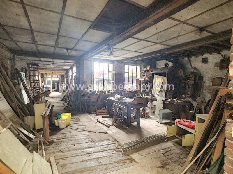 Verkauf haus Estrées-saint-denis 86000€ - Fotografie 2