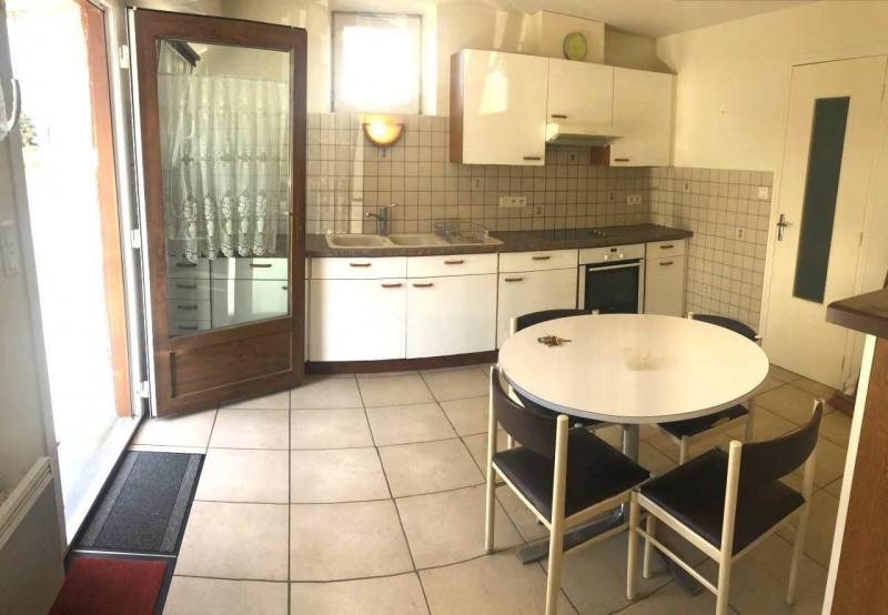 Alquiler  apartamento Le petit-bornand-les-glieres 452€ CC - Fotografía 2