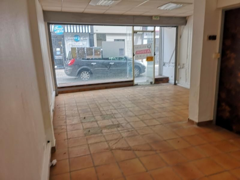 Location boutique Pont audemer 500€ HT/HC - Photo 2