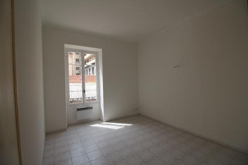 Location appartement Nice 500€ CC - Photo 3