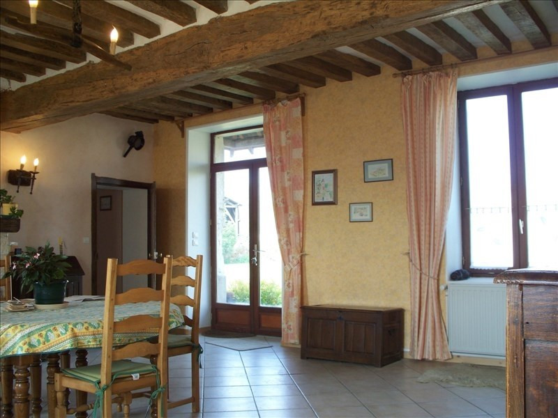 Sale house / villa La ferte sous jouarre 645 000€ - Picture 3