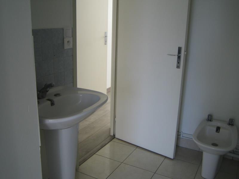 Location appartement Perigueux 540€ CC - Photo 7