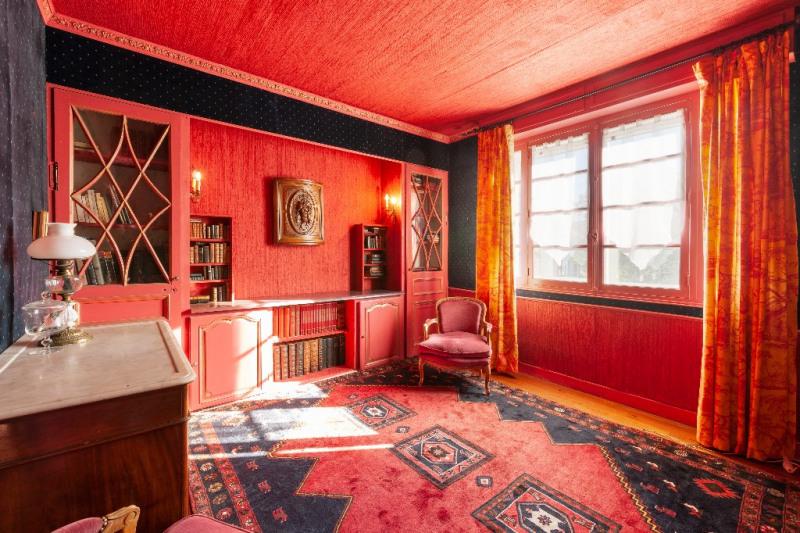 Sale house / villa Aire sur l adour 258000€ - Picture 9