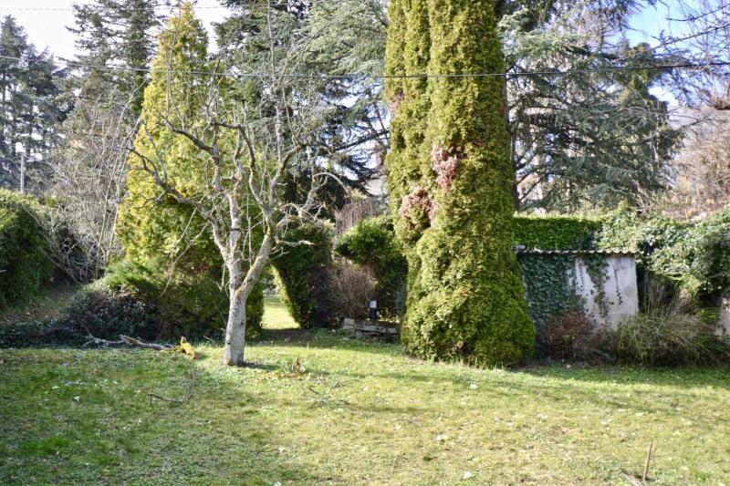 Sale house / villa St etienne 475000€ - Picture 16