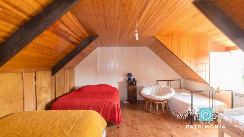 Sale house / villa Clohars carnoet 374400€ - Picture 8
