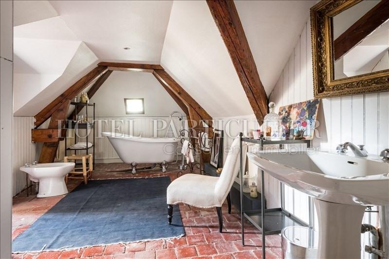 Deluxe sale chateau Saint romain au mont dor 1620000€ - Picture 10