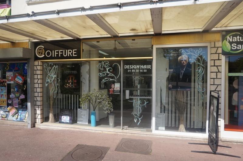 boutique Lagny sur marne 148000€ - Fotografie 2