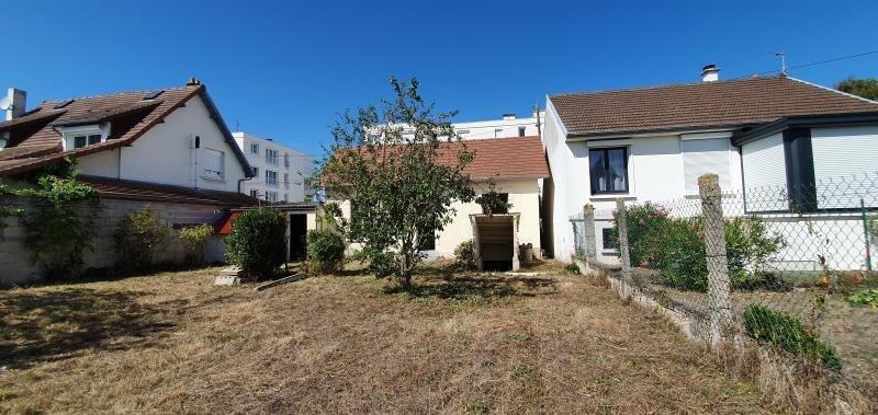 Vente maison / villa Caen 179000€ - Photo 3