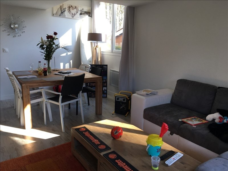 Sale house / villa Gujan mestras 233200€ - Picture 3