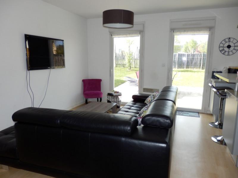 Sale house / villa Saint barthélémy d'anjou 226000€ - Picture 5