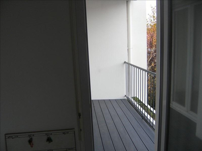 Sale apartment Les sables d olonne 193000€ - Picture 3