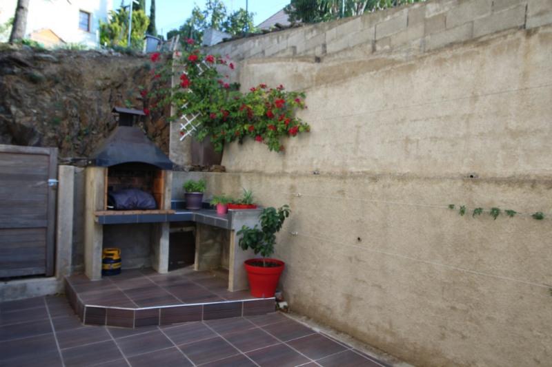 Sale apartment Banyuls sur mer 219000€ - Picture 11