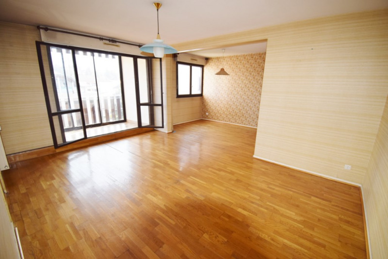 Vente appartement Annecy 332 500€ - Photo 15