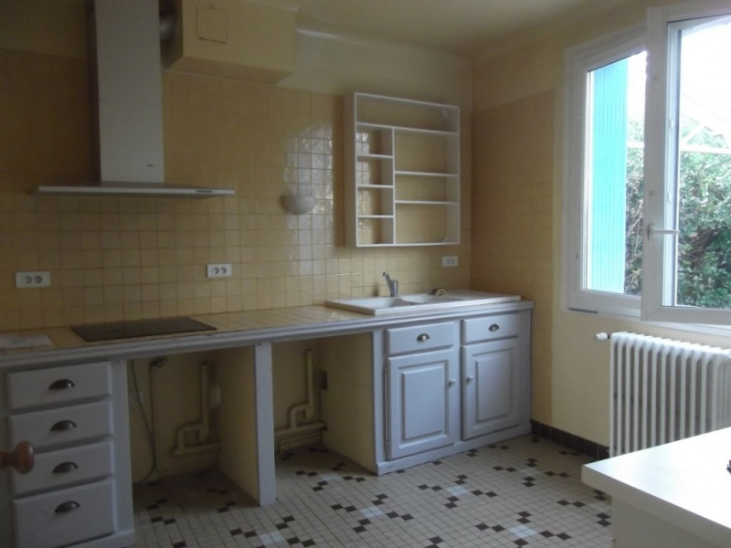 Vente maison / villa Bergerac 149500€ - Photo 3