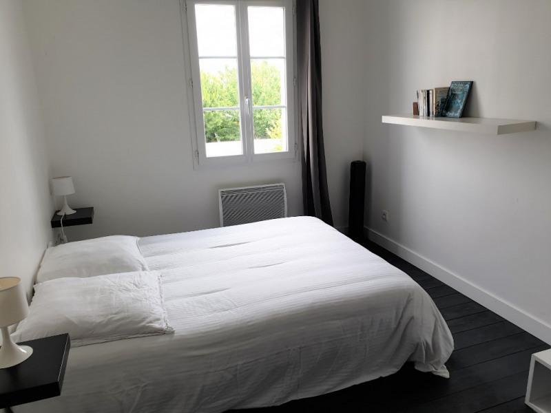 Sale house / villa Mornac sur seudre 349800€ - Picture 6