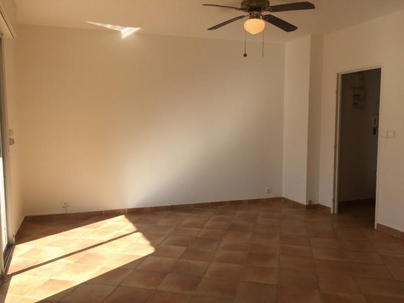 Sale apartment Aix en provence 255000€ - Picture 8