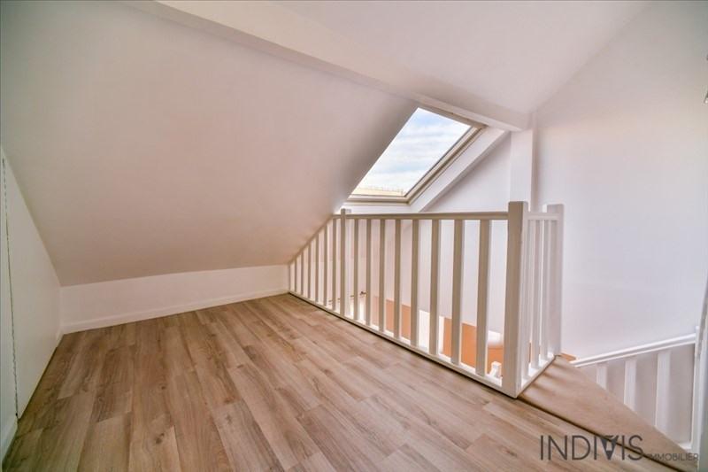 Vente appartement Puteaux 690000€ - Photo 7