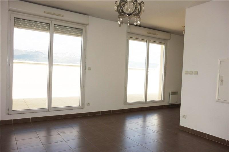 Locação apartamento La seyne sur mer 726€ CC - Fotografia 3