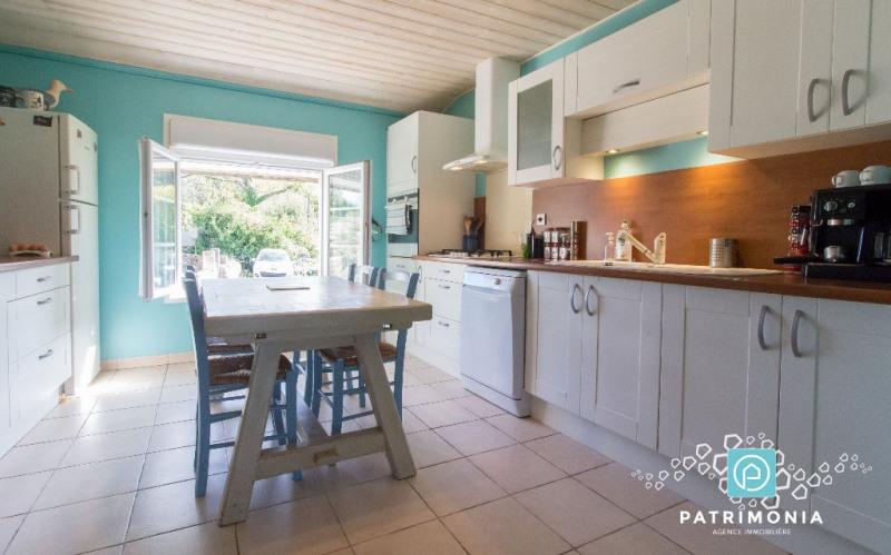 Sale house / villa Locunole 198550€ - Picture 3