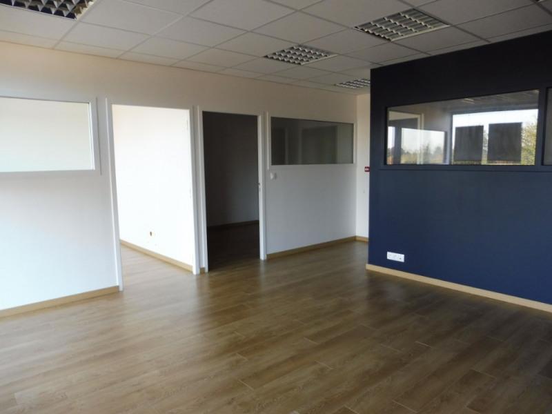 Rental empty room/storage Saint laurent de la plaine 650€ HC - Picture 1