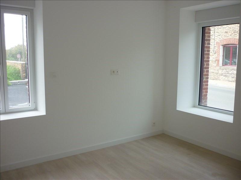 Alquiler  casa Chanteloup 760€ CC - Fotografía 4