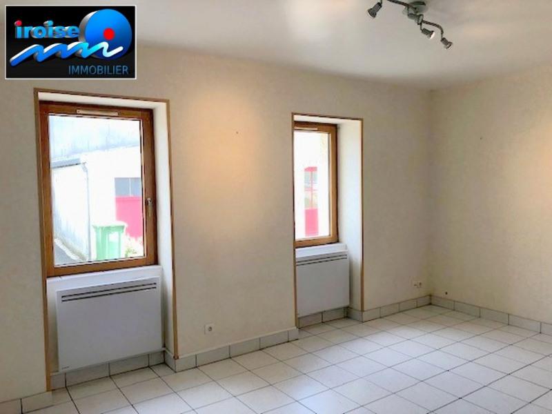 Vente maison / villa Landerneau 126100€ - Photo 8