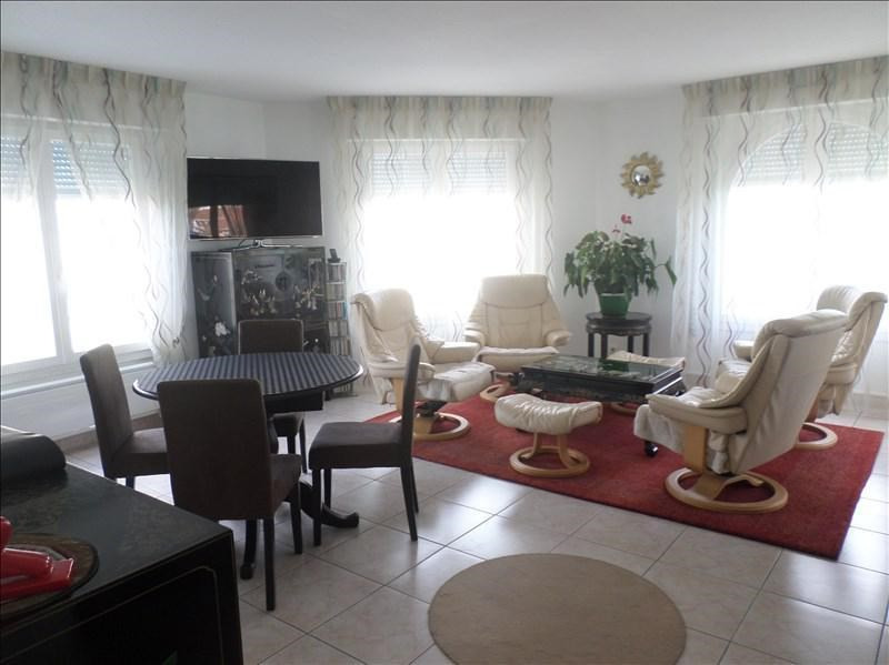Viager appartement St raphael 90 000€ - Photo 2
