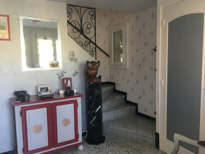 Sale house / villa Châlons-en-champagne 222400€ - Picture 7