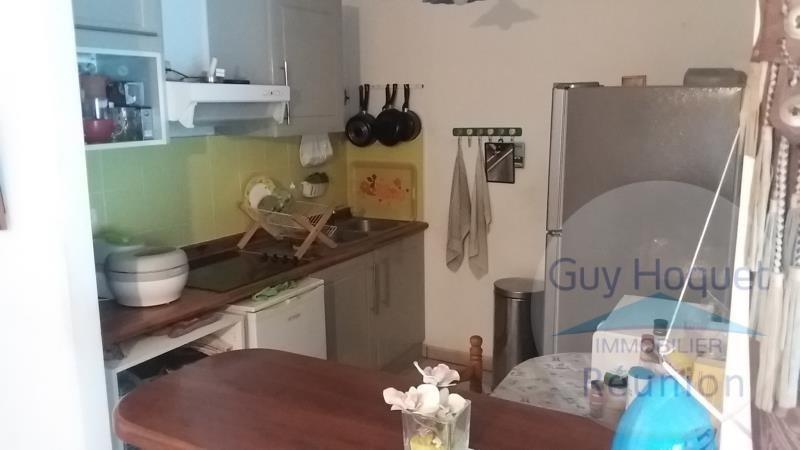 Vendita appartamento St denis 116000€ - Fotografia 4